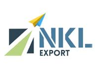 NKL exports - spice exporters tamil nadu