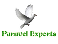 paruvel exports spice exporters tamilnadu coimbatore