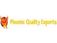 phoenix spice exports karnataka bangalore