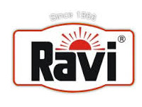 ravi spice exporters karnataka bangalore