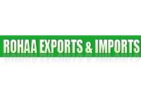 Call Us : 08045135365 Phone : +91-44-32578045 Mobile : +91-9941484465 / 7305777008