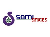 sami spice exporters bangalore cochin
