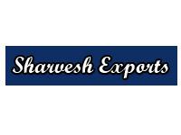 sharvesh exports spice tamilnadu coimbatore