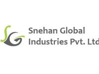snehan global spice exports maharashtra mumbai