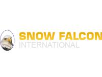 snowfalcon-spice-exporters-tamilnadu-coimbatore