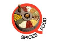 Quality spices food exporters mumbai maharashtra
