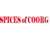 spicesofcoorg exporters karnataka coorg