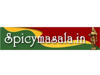 spicymasala spice exportes tamilnadu madurai