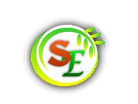 sunitha spice exports maharashtra mumbai