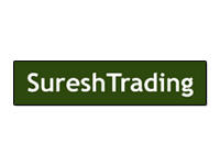 suresh trading spice in kerala palakkad exporters