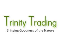 trinity trading spice exporters kerala