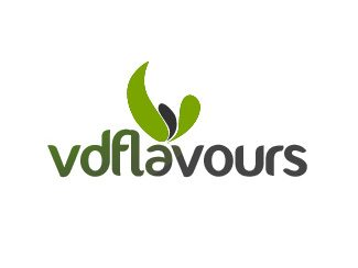V & D Flavours & Fragrances Kerala Kochi India