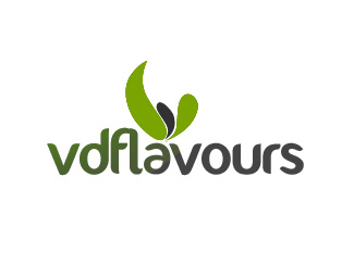 V & D Flavours & Fragrances Kerala Kochi India