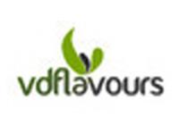 V & D Flavours & Fragrances