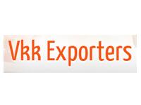 VKK EXporters