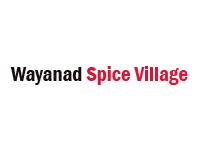 wayanad spice village export company kerala