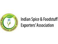 ISFEA spice exports maharashtra navi-mumbai