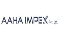 asha impex spice exports maharashtra mumbai