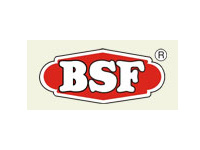 bsf spice exporters telangana hyderabad