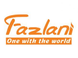 Fazlani Exports Mumbai Maharashtra India