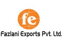 fazlani spice exports maharashtra mumbai
