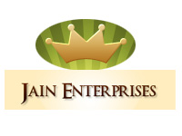 jain spice exporters bangalore karnataka