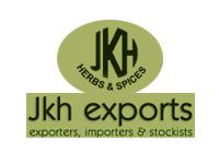 jkh spice exports maharashtra navi mumbai
