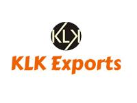 klk spice exports maharashtra mumbai