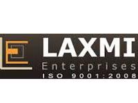 laxmi spice exports maharashtra thane