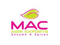 mac agri spice exporters maharashtra mumbai