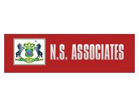 ns associates karnataka mysore spice exporters