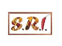 sr international spice exporters-maharashtra mumbai