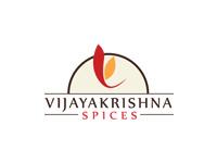Vijayakrishna spice exporters telangana hyderabad