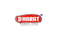 bharat spice exporters new delhi