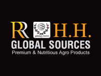 hh global spice exporters new delhi khari boali