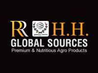 hh global spice exporters new delhi khari boali