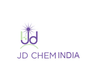 jd chem spice exporters new delhi tughlakabad