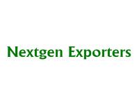 nextgen spice exporters telangana hyderabad