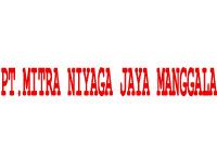 p t mitra spice exporters indonesia surabaya