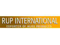Spice companies in UAE - United Arab Emirates Spices Importers Suppliers