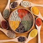 Spices exporters in Maharashtra