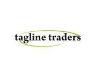 tagline traders spice exporters telangana hyderabad