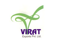 Virat Exports
