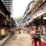 Spice exporters in Mumbai