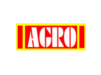 Agro Spice Food Packers(Pvt.)Ltd