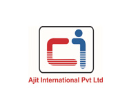 Ajit International is a leading and reputed Exporter and Wholesaler of Indian Spices,Pulses,Oil seeds, Rice, Vegetables, Fruits, Curry Powders, Blended Spices, Condiments and other Indian commodities