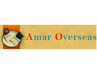 amar overseas spices exporters gujarat sidhpur