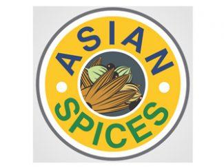 Asian Spices Unjha Gujarat India