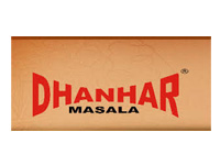 'Dhanhar Masala' is a pioneer manufacturer, exporter, wholesaler/distributor, supplier and trader in the field of Spices. The company was incorporated with a vision to revolutionize the business definition by making international quality of Spices and Spice Powder. With humble beginnings, we are consciously covering the path of success with our dynamic spirit of entrepreneurship.