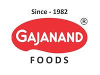 gajanand spice exporters gujarat ahammedabad